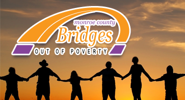 MCOP Bridges Out of Poverty