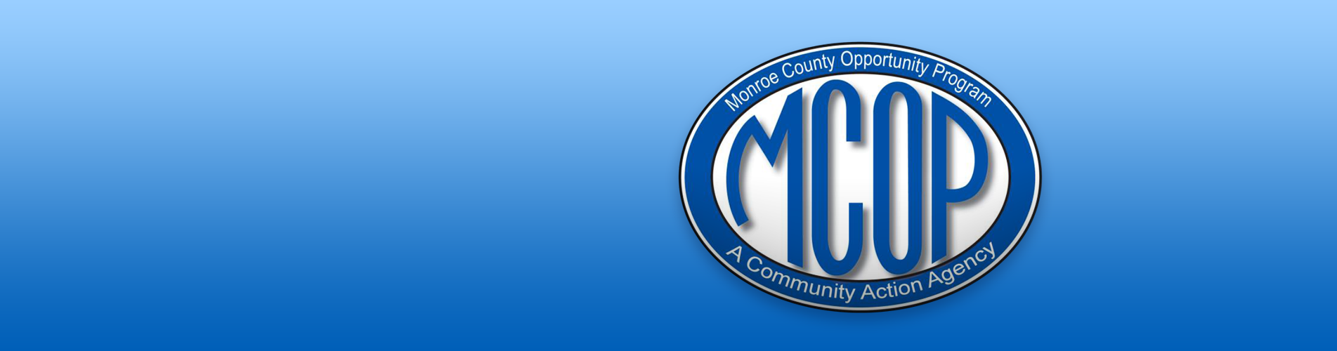 Monroe County Opportunity Program