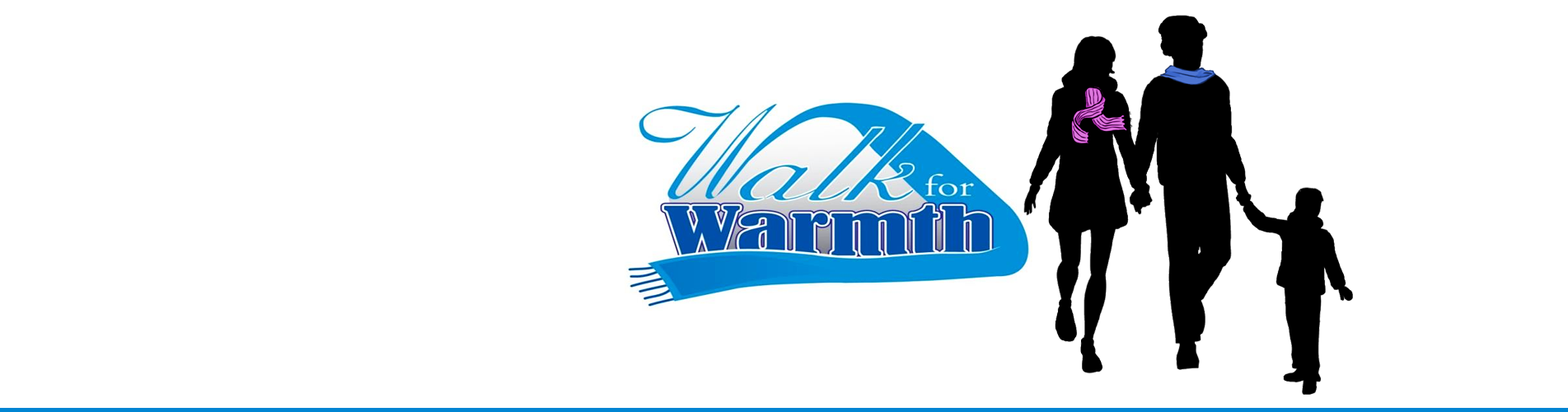 MCOP Walk for Warmth